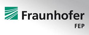 Fraunhofer-Einrichtung für Organik, Materialien und Elektronische Bauelemente (Cool Silicon Partner)