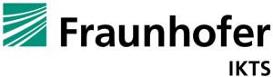 Exponat: Fraunhofer-Institut für Keramische Technologien und Systeme – Material Diagnostik (Cool Silicon Partner)