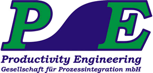 Exponat: Productivity Engineering GmbH (Cool Silicon Partner)
